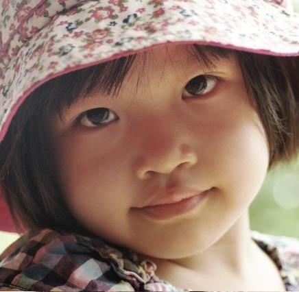 Việt Hà ( mẹ Sóc)